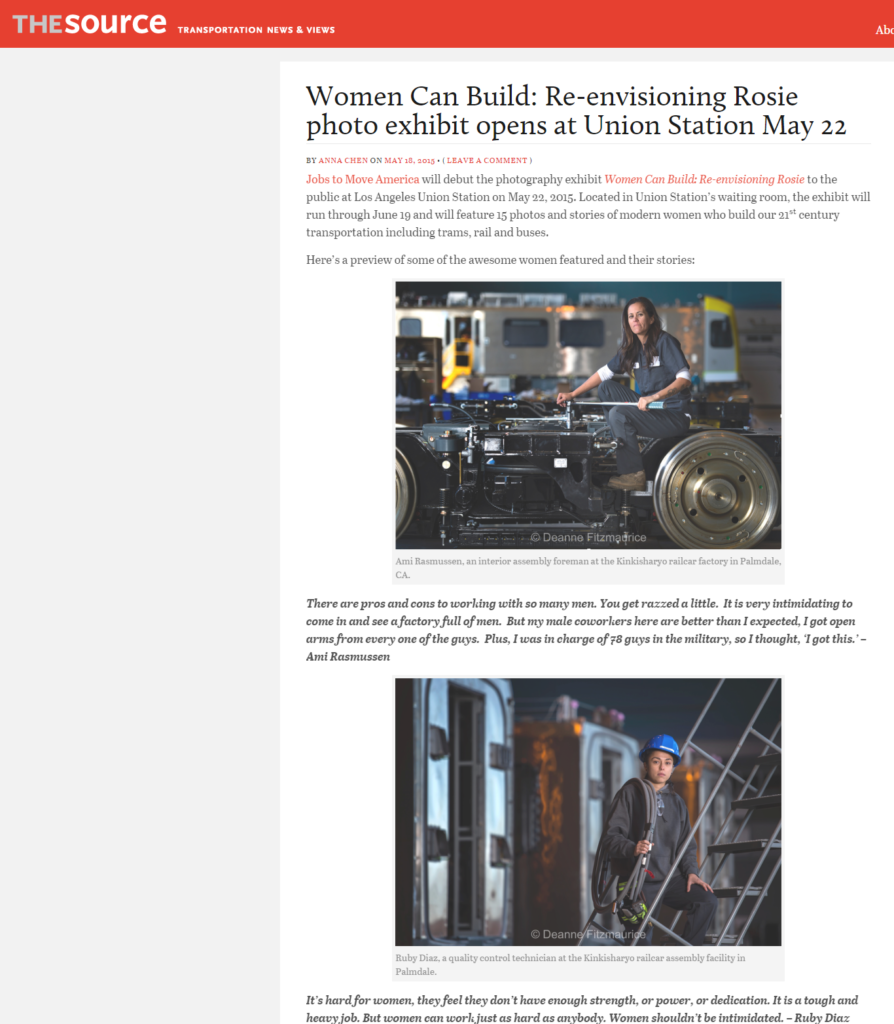 MetroTheSource_WomenCanBuild_crop